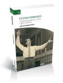 Fulvio Vernizzi
