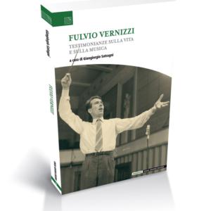 Vernizzi_big