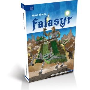 falasyr_big