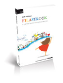 Filastrock