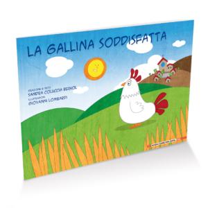 gallina_big