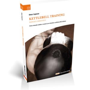 kettlebell_big