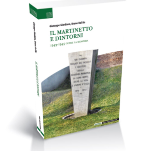 martinetto_big