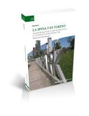 La Spina 3 di Torino