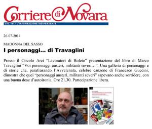 Corriere-Novara-M
