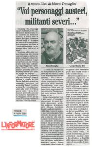 L'Informatore-4-luglio-2014