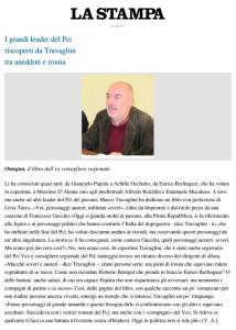 La-Stampa-2-luglio-2014