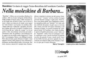 Nella-moleskine-di-Barbara