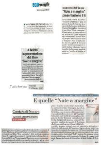 Note-a-Margine-ritagli-stampa