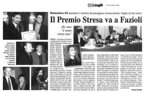 Premio-stresa-2008