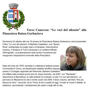 Torre-Canavese