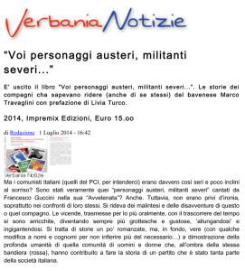 Verbania-Notizie-Voi-personaggi-austeri