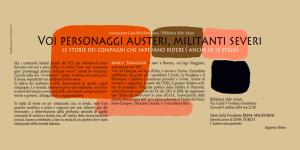 invito-presentazione-libro-9-ottobre-con-Livia-Turco