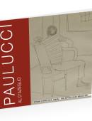 Paulucci al D'Azeglio