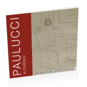 paulucci-3D