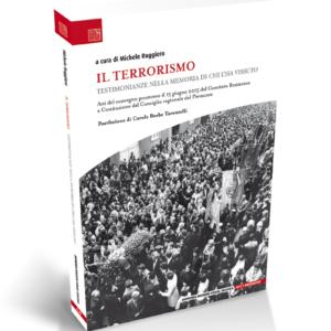 terrorismo-3D