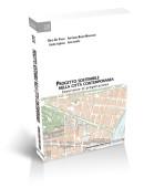 Progetto sostenibile nella città contemporanea