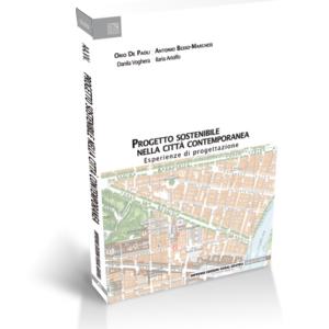 progetti_sostenibili-3D