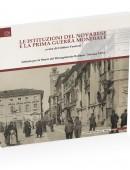 Le istituzioni del novarese e la Prima Guerra Mondiale