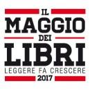 24-05-2017 Claudia Cuminetti