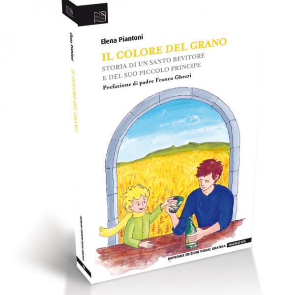 il-colore-del-grano-3D
