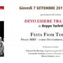 07-09-2017 Beppe Turletti