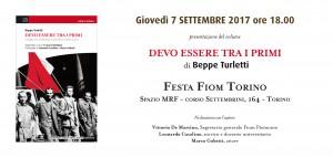 invito-Turletti-25-09-14