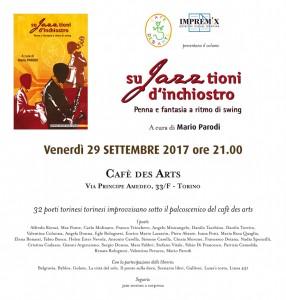 invito-cafè-des-arts-29-09-2017