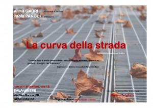 LaCurvaDellaStrada-Invito