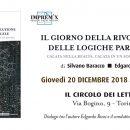 20-12-2018 Edgardo Rossi