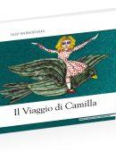 Il viaggio di Camilla