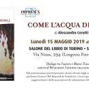 15-05-2019 Alessandro Cerutti